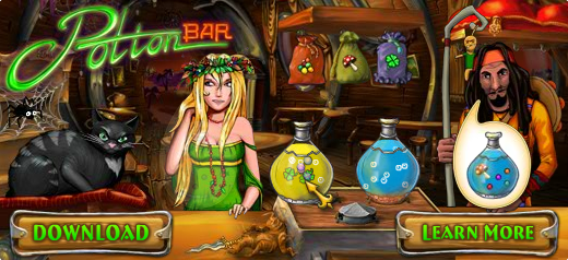 Klondike download free games for pc.