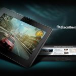 blackberry-playbook-650x352