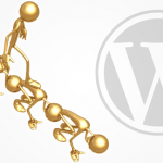 wordpress-breadcrumbs-without-a-plugin