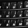 Keyboard Shortcuts for BlackBerry Mobile Phone