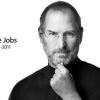 Steve Jobs is now in the iCloud 1