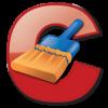 CCleaner_Logo-100x100
